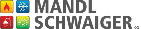 Mandl-Schwaiger Logo